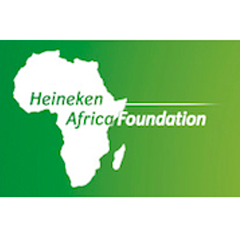 Heineken Africa Foundation