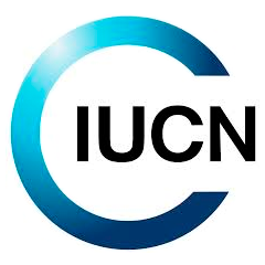 International Union for the Conservation of Nature (IUCN)