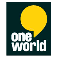 One World International