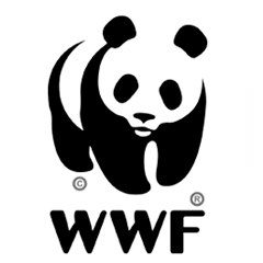 World Wildlife Fund for Nature (WWF)